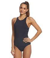carve-designs-womens-sanitas-one-piece-swimsuit