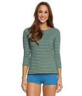 carve-designs-womens-cassia-34-sleeve-rashguard