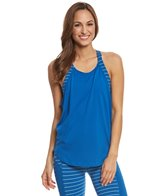 carve-designs-womens-airlia-sleeveless-tank-top