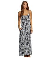 Carve Designs Women's Janna Ankle Dress Cover Up
