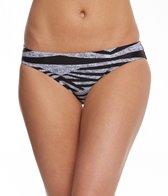 speedo-womens-print-hipster-bikini-bottom