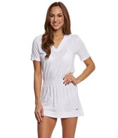 speedo-womens-hooded-cover-up-tunic