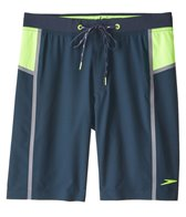 speedo-mens-stretchtech-bonded-boardshort