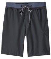 Speedo Men's Stretchtech Boardshort