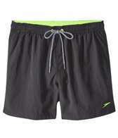 Speedo Men's Sun Ray Volley Short