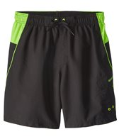 Speedo Men's Marina Sport Volley Short
