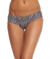 carve-designs-womens-mia-hipster-bikini-bottom