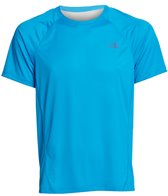 The North Face Men's BTN Short Sleeve Shirt