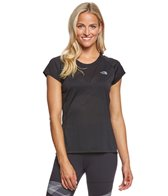 The North Face Women's BTN Short Sleeve Top