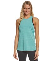 The North Face Women's Burn It Tank