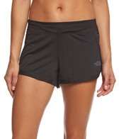 The North Face Women's Kick Up Dust Short