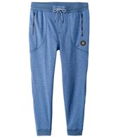 Hurley Men's Dri-Fit Disperse Fleece Pant