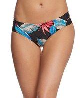 athena-avant-tropics-laurel-double-side-tab-bikini-bottom