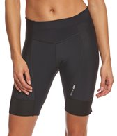 Sugoi Women's Evolution Cycling Short