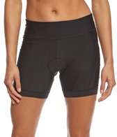 Sugoi Women's RS Tri Shortie