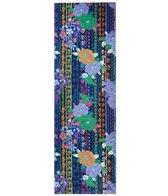prana-printed-microfiber-yoga-mat-72-4mm