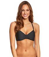 Next Women's Good Karma In Training 2 Floating Sport Bikini Top