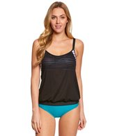 next-womens-perfect-alignment-double-up-tankini-top