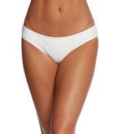 Next Women's Good Karma Solana Pant Lowrise Bikini Bottom