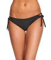 next-womens-good-karma-tunnel-bikini-bottom