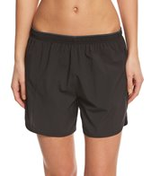 Brooks Women's Go-To 5 Short