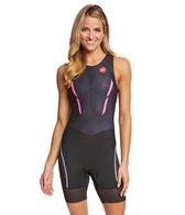 Castelli Women's Short Distance Tri Race Suit