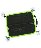 Adventure Pockets SUP Pocket & Deck Netting