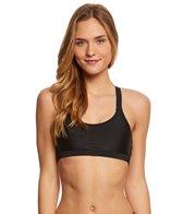 roxy-womens-lhassa-fitness-sports-bra-top