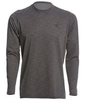 Xcel Men's VentX Sunset L/S Surf Shirt