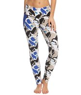 Satva Mantra Yoga Leggings