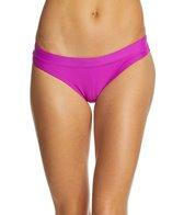 speedo-womens-powerflex-eco-solid-swimsuit-bottom