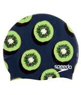 speedo-elastomeric-kiwi-swim-cap