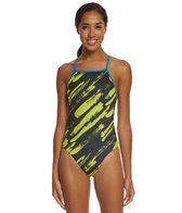 speedo-turnz-strokes-up-one-back-one-piece-swimsuit