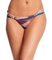 vix-swimwear-ananda-bia-tube-full-bikini-bottom