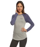 Dakine Women's Casey L/S Fitness Shirt