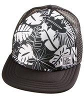 dakine-womens-hula-trucker-hat