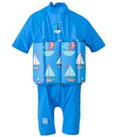 Splash About Set Sail UV Float Suit (1-4 years)