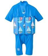 Splash About Set Sail UV Float Suit (1-4 years)