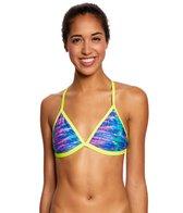 speedo-missy-franklin-endurance-lite-rainbow-tides-triangle-swimsuit-top