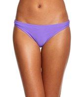 speedo-missy-franklin-endurance-lite-solid-hipster-swimsuit-bottom