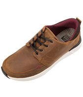 Reef Men's Rover Low FGL Shoe