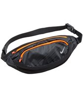 Nike Large Capacity Waist pack