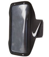 nike-lean-arm-band-for-phones