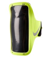 Nike Lean Arm Band for Phones
