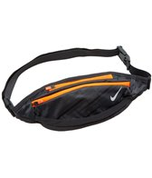 Nike Small Capacity Waist pack