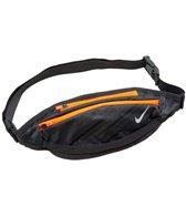 Nike Small Capacity Waist pack