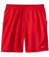 sporti-mens-solid-swim-trunk