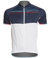 Louis Garneau Men's Equipe PS Cycling Jersey