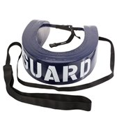 Sporti 40 Inch Guard Rescue Tube