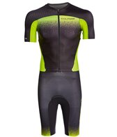 Louis Garneau Men's Course LGNEER Tri Skin
